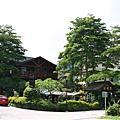 2007/07-住宿篇