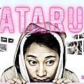 2012 02期春 日劇 ATARU