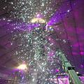20120824~27東京巨蛋