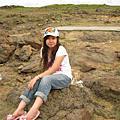 菊島之旅第一天