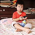 2011-08-20-小小王