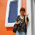 2011 員工旅遊-小華的相機