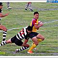 2013全運會在台北