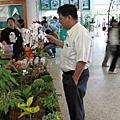 2008.04.28園藝週