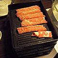 2009/10/03 鍋大王