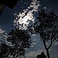 [世界觀]天空光影紀錄-時間之谷