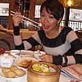 香港少女血拼團