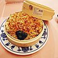 燒味鮮2013年年菜名店賞