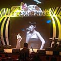 2011年母語原創音樂總決賽