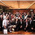 八里-新竹-婚禮紀錄