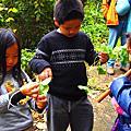 2011.12.15親子營大聚會之熊月山莊