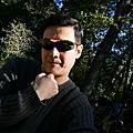 2011.02.11san jose kelly park