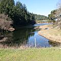 2011.02.12 Saratoga Sanbon Park