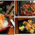 陶器姊 有人氣食記 鶯歌八條壽司