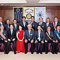 2018-19年度團體照