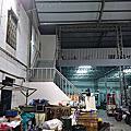 太平 工業聚落在家工作最輕鬆三照廠住 3200