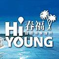 hi young