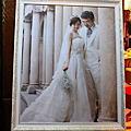 2015/07/18 Michael & Jenny's Wedding