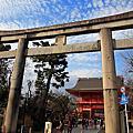 2018/03/15 2018京阪神私鐵之旅 Day 3