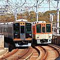 2018/03/17 2018京阪神私鐵之旅 Day 5