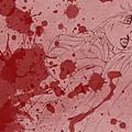 《血與血的契約》
