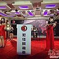 2014紘瓦樂團 - 活動live表演
