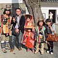 2013年東京之旅Day3