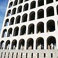 我的旅遊相簿-義大利