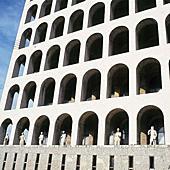 我的旅遊相簿-義大利相簿封面