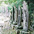 我的旅遊相簿-京都-祈福系列