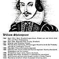 我的旅遊明信片_英國_莎士比亞