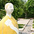 我的旅遊相簿-泰國-花博會