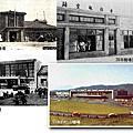 國內公共藝術-捷運松山機場站