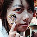 高雄WS3  2007/2/10-11