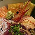 20120506 壽老大日本料理