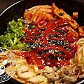20120514 江原道韓式料理