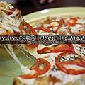 20120708 樂披薩
