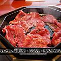 2012 京都大阪初秋七天六夜自由行 Day2