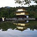 2012 京都大阪初秋七天六夜自由行 Day3
