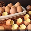 幾分甜幸福美味-雞蛋布丁
