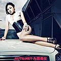 王彩樺公司縮編剩1人 竟然是「她」