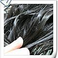 多芬深層修護髮膜