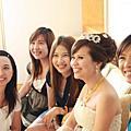 雅洳wedding