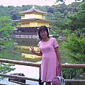 國外-日本旅遊照片