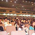 2007-09-22-陳綺貞中興大學演唱會