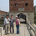 2008 閩南田野考察(泉州)