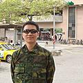 2008 閩南田野考察(金門)