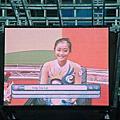 2009 高雄世運之韻律體操