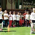 飛魚班~我的幼兒園
