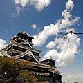 2009日本九州行 Day3
